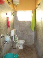 Sub Unit 15F2U00394: bathrooms 1