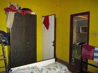 Sub Unit 15F2U00394: bedrooms 1