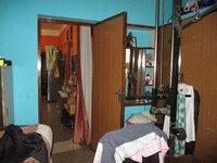 Sub Unit 15F2U00394: bedrooms 2