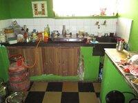 Sub Unit 15F2U00394: kitchens 1