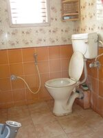 14NBU00049: Bathroom 1