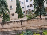15J1U00099: Balcony 2