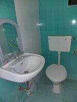 15J1U00099: Bathroom 1