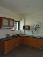 15J1U00099: Kitchen 1