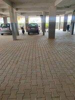15J1U00099: parkings 1