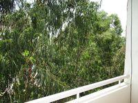 10J7U00153: Balcony 1