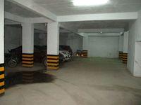 10J7U00153: parking