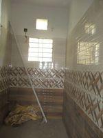 10M3U00648: Bathroom 2
