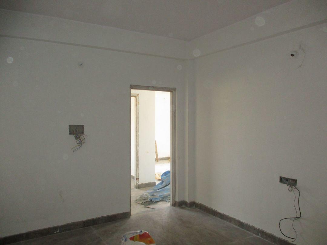 10M3U00648: Bedroom 1