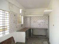 10M3U00648: Kitchen
