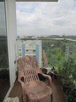 15S9U00784: Balcony 1