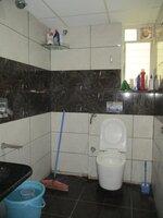 15S9U00784: Bathroom 2