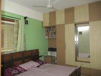 15S9U00784: Bedroom 3