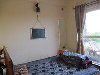 15S9U00784: Bedroom 2