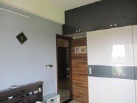 15S9U00784: Bedroom 1