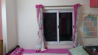 14DCU00458: Bedroom 1