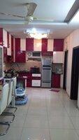 14DCU00458: Kitchen 1