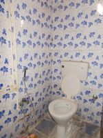 #11: Bathroom 1