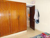 #11: Bedroom 2