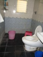 10J7U00263: Bathroom 2