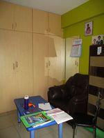 10J7U00263: Bedroom 3