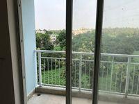 13J6U00099: Balcony 1