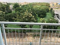 13J6U00099: Balcony 2