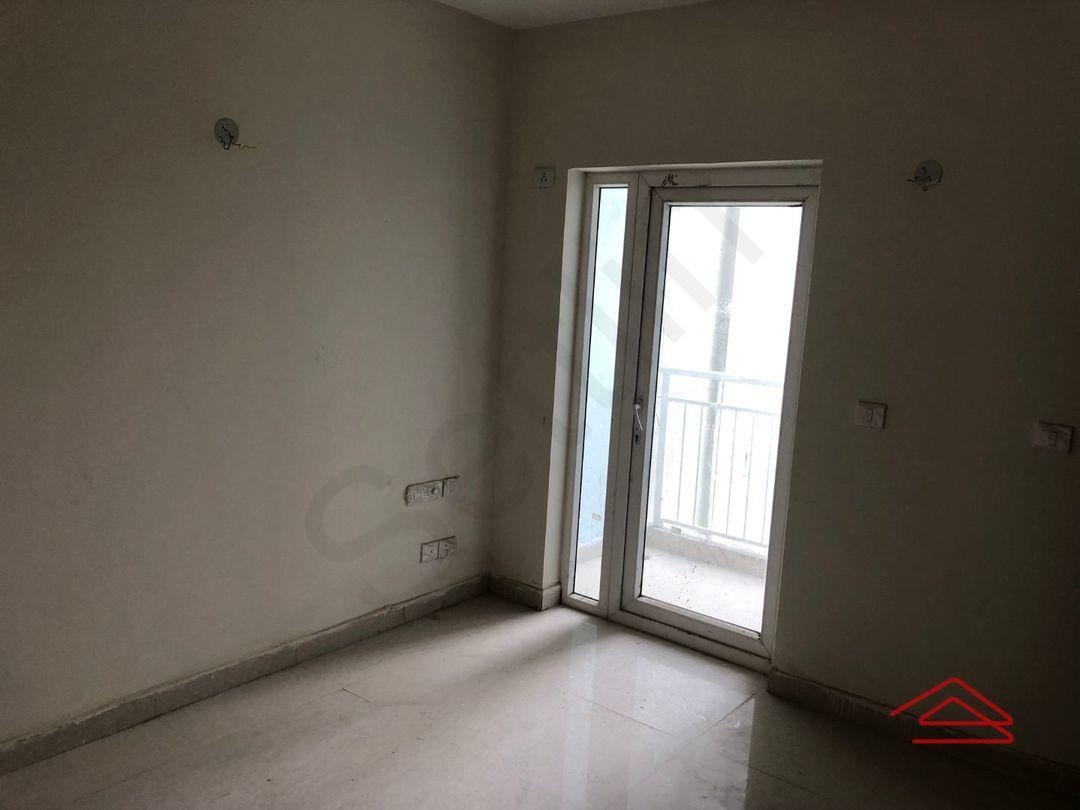 13J6U00099: Bedroom 1