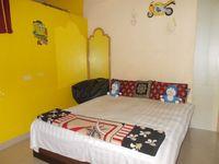 12OAU00105: Bedroom 2