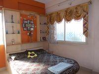 12OAU00105: Bedroom 3