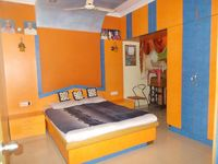 12OAU00105: Bedroom 1