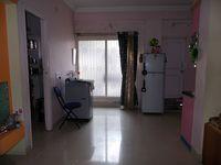 12OAU00105: Hall