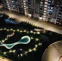 14DCU00573: Balcony 1