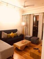 14DCU00573: Bedroom 1
