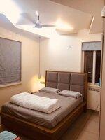 14DCU00573: Bedroom 2