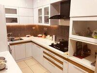 14DCU00573: Kitchen 1