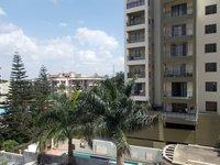 13S9U00089: Balcony 1