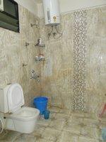 13S9U00089: Bathroom 1