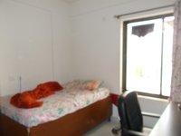 13S9U00089: Bedroom 2