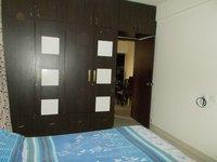 13S9U00089: Bedroom 1