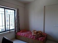 13S9U00089: Bedroom 3