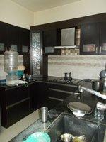 13S9U00089: Kitchen 1