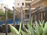 15F2U00109: Balcony 1