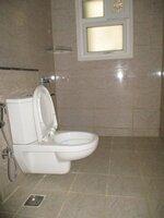 15F2U00109: Bathroom 1