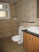 15F2U00109: Bathroom 2