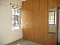 15F2U00109: Bedroom 1