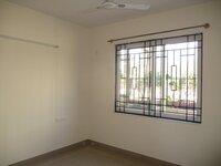 15F2U00109: Bedroom 2