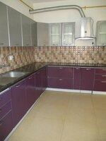 15F2U00109: Kitchen 1