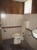 Sub Unit 15J1U00041: bathrooms 1