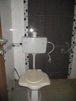 Sub Unit 15J1U00041: bathrooms 2